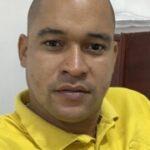 Profile picture of Alexander Mena Lenis