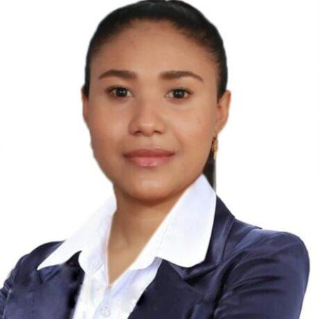 Profile picture of Yeidys Enith Vega Molina Yeidys Enith Vega Molina
